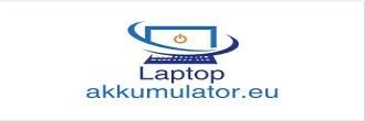 Laptop akkumulátorok, alkatrészek