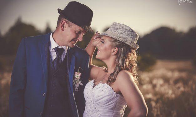 Esküvői trendek, az esküvői fotós szemével