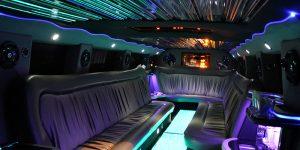 hummer-limuzin-belso