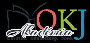 OKJ Akadémia - OKJ képzések Budapesten