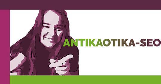 SEO árak – Antikaotika SEO – ha nem akarsz a blogbejegyzésekkel bajlódni!