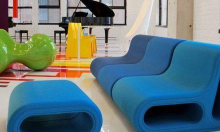 Retro lakberendezés – mit hol vehetsz meg?
