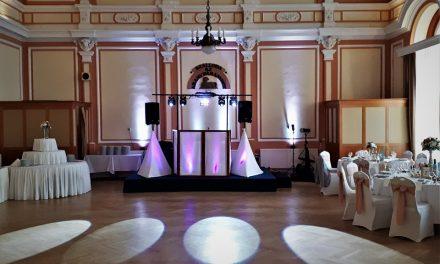 5 dolog, amit egy jó esküvői Dj-nek tudnia kellene | Ax&Gyarmati