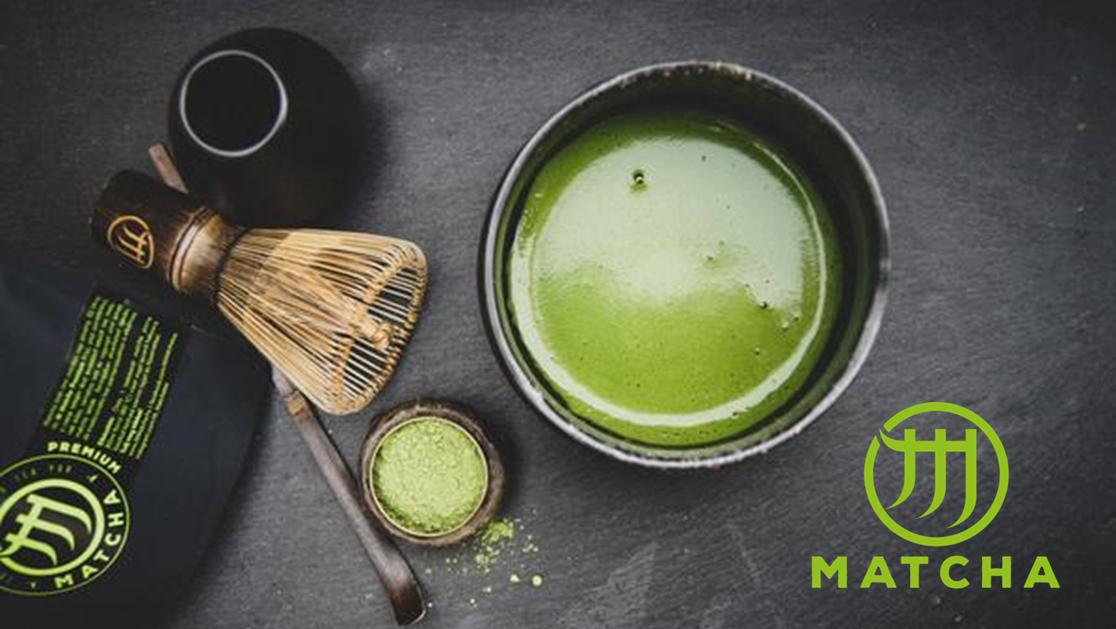 Melyik a legjobb zöld tea?
