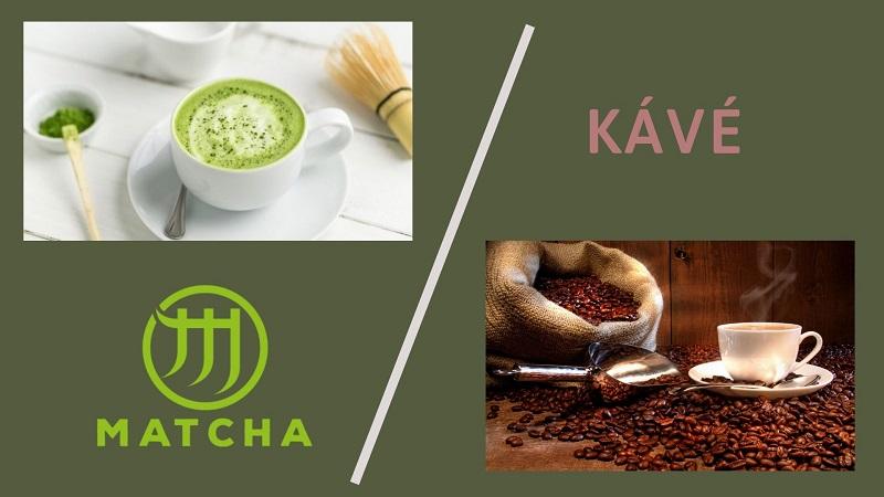 Kávé helyettesítő matcha tea – Mennyi a zöld tea koffeintartalma?