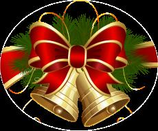 Karácsonyi ajándékcsomag Matcha tea