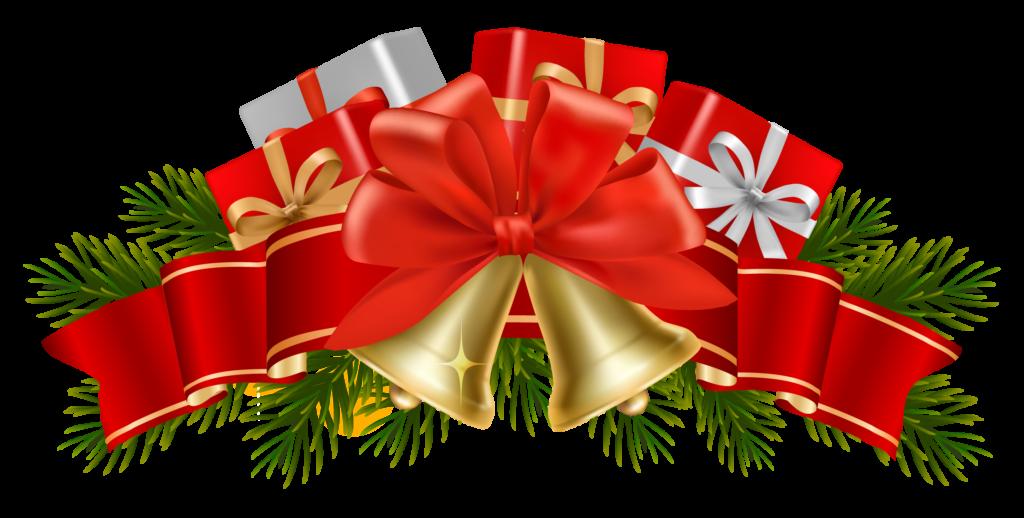 Karácsonyra Matcha tea