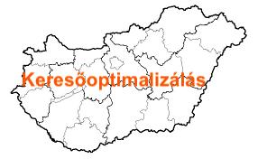 helyi seo, keresőoptimalizálás