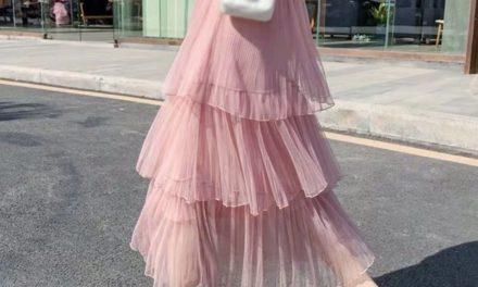 Top 5 divatos női szoknya nyárra