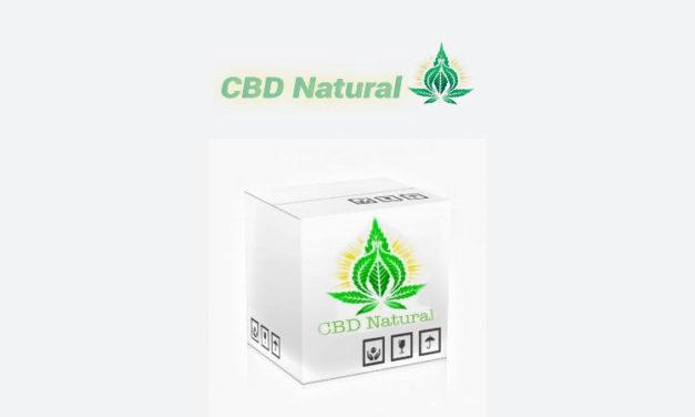 CBD webáruház