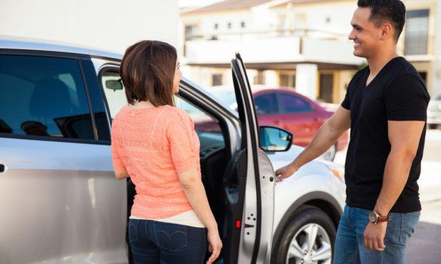 5 helyzet, amikor autózár szerviz a megoldás