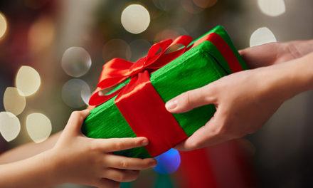 Játék ötletek karácsonyra gyereknek