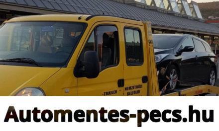 Automentes-pecs.hu
