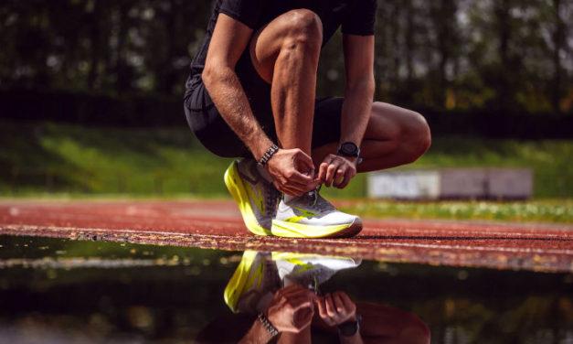 Mitől lesz jó egy aerob edzés?