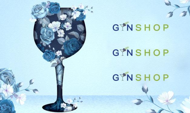 Ginshop.hu cégbemutató