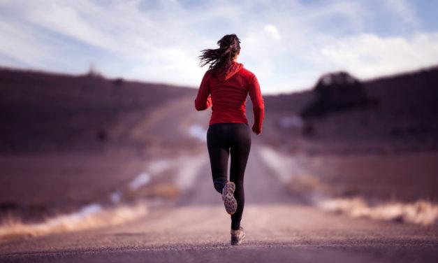 Inzulinrezisztencia edzés és sport!