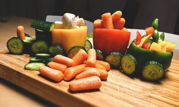 Inzulinrezisztencia étrendhez vásárlási tippek!