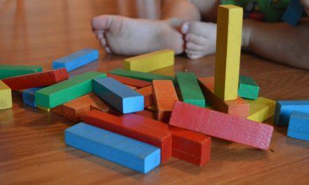 Fa játékok webáruháza