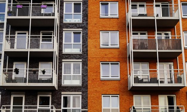 Profi lakás eladás – IngatlanAngyal