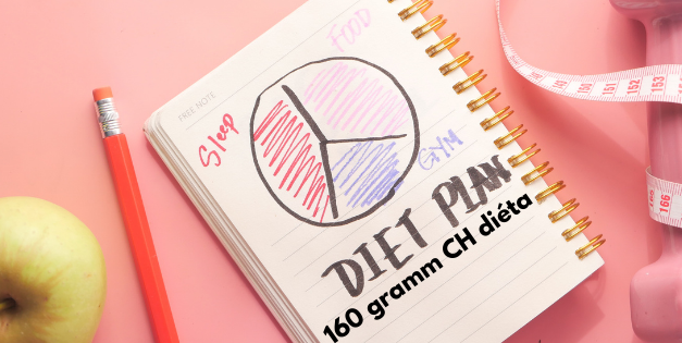 Inzulinrezisztencia étrend blog